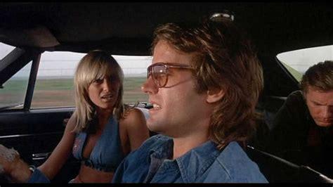 susan allenback movie where she has a nude scene